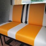 campervan upholstery CAMPERVAN GALLERY interior2 160x160