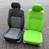 campervan upholstery CAMPERVAN GALLERY IMG 0407 160x160