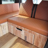 campervan upholstery campervan upholstery CAMPERVAN GALLERY IMG 04381 160x160