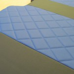 campervan upholstery campervan upholstery TRADE 1980 01 01 00