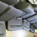 Campervan Upholstery campervan upholstery CAMPERVAN GALLERY 2014 09 18 14