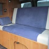 campervan upholstery CAMPERVAN GALLERY img 0113 w990h630 160x160