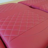campervan upholstery CAMPERVAN GALLERY redcamera1 001 w990h630 160x160