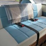 campervan upholstery CAMPERVAN GALLERY s phone 1919 w990h630 160x160