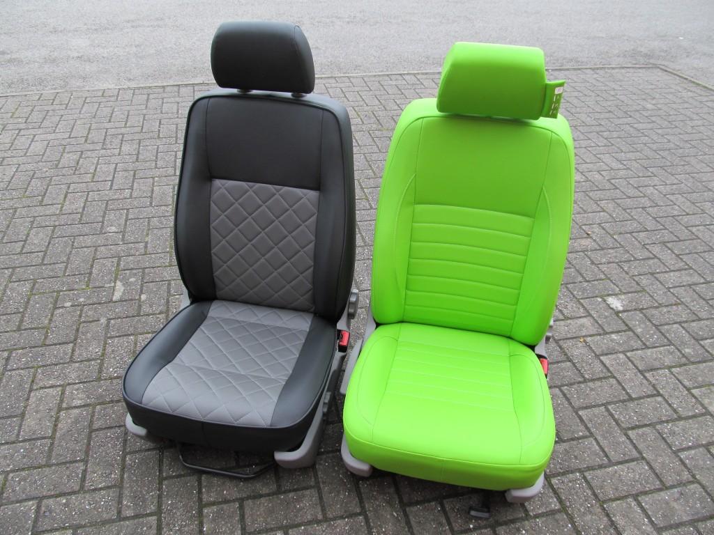 campervan upholstery CAMPERVAN GALLERY IMG 0407 1024x768