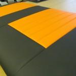 1980-01-01 00.00.22-2 campervan upholstery TRADE 1980 01 01 00