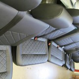 Campervan Upholstery campervan upholstery CAMPERVAN GALLERY 2014 09 18 14