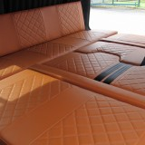 Bentley Stitch - rock & roll bed campervan upholstery CAMPERVAN GALLERY IMG 0435 2 160x160