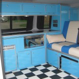 Campervan Upholstery campervan upholstery CAMPERVAN GALLERY IMG 7422 160x160
