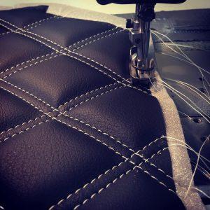 campervan upholstery CAMPERVAN UPHOLSTERY bentley stitch 300x300